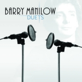 Barry Manilow - Duets '2011