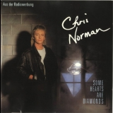 Chris Norman - Some Hearts Are Diamonds '1986