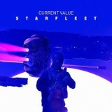 Current Value - Starfleet '2017