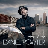 Daniel Powter - Best Of Me '2010