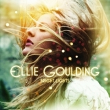 Ellie Goulding - Bright Lights [lights Re-pack] '2010
