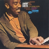 Jimmy Smith - The Boat (1963) [flac] '1963