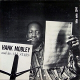 Hank Mobley - Hank Mobley & His All Stars (1996 Remaster) '1957