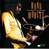 Hank Mobley - Straight No Filter '1966