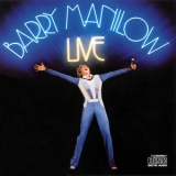 Barry Manilow - Live '1977