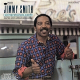 Jimmy Smith - Go For Whatcha Know '1986