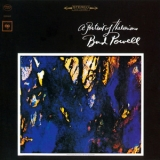 Bud Powell - A Portrait Of Thelonious '1961