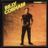 Billy Cobham - Powerplay '1986