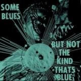 Sun Ra - Some Blues But Not The Kind Thats Blue '1978