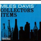 Miles Davis - Collectors' Items '2004