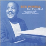 Bud Powell - Bud Plays Bird '1958
