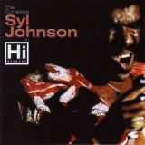 Syl Johnson - The Complete Syl Johnson (2CD) '2000