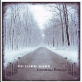 Richard Marx - Emotional Remains '2008