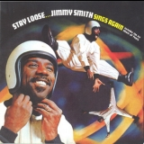Jimmy Smith - Stay Loose '1968