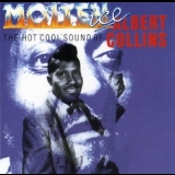 Albert Collins - Molten Ice '1999