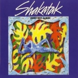 Shakatak - Shakatak - Remix Best Album '1991
