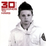 30 Seconds To Mars - 30 Seconds To Mars '2002