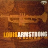Louis Armstrong - Is Marchin' In '2003