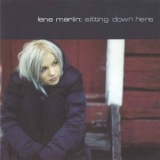 Lene Marlin - Sitting Down Here '1999