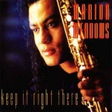 Marion Meadows - Keep It Right There '1992