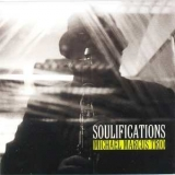 Michael Marcus Trio - Soulifications '2006