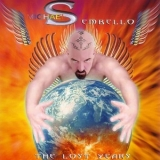 Michael Sembello - The Lost Years '2003
