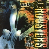 Mike Elrod & The Roosters - Nuthin' But Trouble '2005
