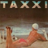 Taxxi - Day For Night '1980