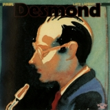 Paul Desmond - Late Lament '2009