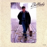 Richard Marx - Ballads '1996