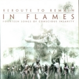 In Flames - Reroute to Remain '2002