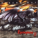 Spaced Out - Eponymus II '2001