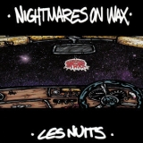 Nightmares On Wax - Les Nuits [CDS] '1999