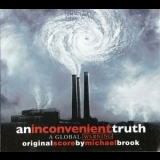 Michael Brook - An Inconvenient Truth '2006