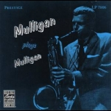 Gerry Mulligan - Mulligan Plays Mulligan '1951