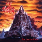 In Flames - The Jester Race '1996