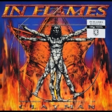 In Flames - Clayman '2000
