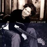 Jeff Golub - Out Of The Blue '1999