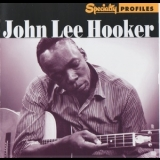 John Lee Hooker - Specialty Profiles '2006