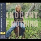 Marilyn Scott - Innocent Of Nothing '2006