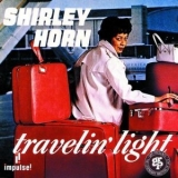 Shirley Horn - Travelin' Light '1965
