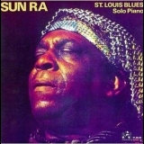 Sun Ra - St. Louis Blues '1977