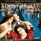 Edward Shearmur - The Wings Of The Dove '1997