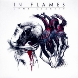 In Flames - Come Clarity '2005