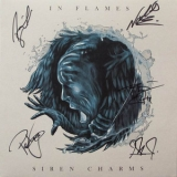 In Flames - Siren Charms '2014