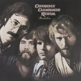 Creedence Clearwater Revival - Pendulum (JVC - 20-bit Remaster) '1970