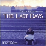 Hans Zimmer - The Last Days (bootleg) '1998