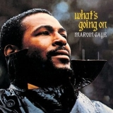 Marvin Gaye - What's Going On - 40th Anniversary Super Deluxe Edition '2011