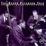 Oscar Peterson Trio - At The Concertgebouw '1957