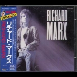 Richard Marx - Richard Marx '1987